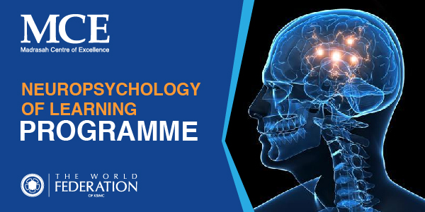 Neuropsychology of Learning Programme (NPL)